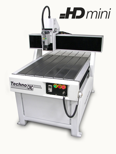 Cancam Hd Mini Series Cnc Router Tg Graphics