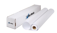 StarLamtex Textured Laminating Film